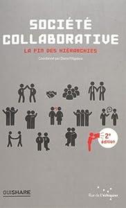 vignette de 'Société collaborative (Diana Filippova)'