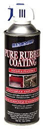 Blue Magic 950 Pure Rubber Coating - 15 oz.
