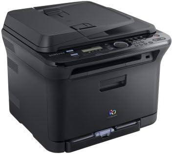 Samsung CLX-3175FN - Impresora multifunción láser Color (16 ppm ...
