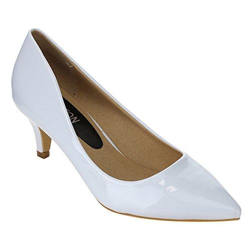 beston-gb79-womens-kitten-heel-closed-toe-dress-pumps-about-half-size-large-colorwhite-size6