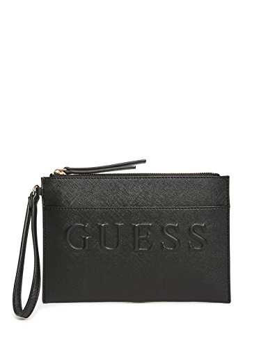 GUESS Women's Laken...