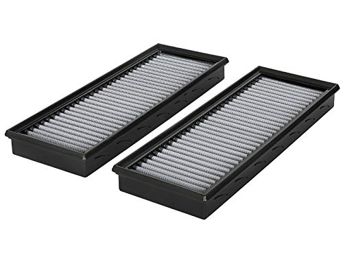 Most Popular Air Filters & Accessories