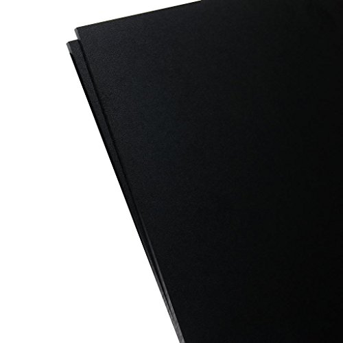 Plastics 2000 - KYDEX Sheet - 0.118
