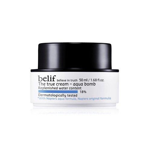 belif-belif-The-True-Cream-Aqua-Bomb-168oz50ml