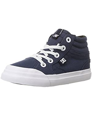 Kids' Evan HI TX Sneaker