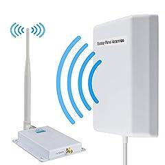 Signal Boosters ATT