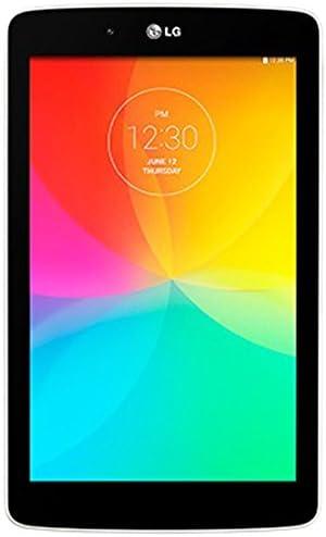 LG G Pad 7.0 - Tablet de 7