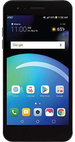 phones prepaid at t buyer's guide