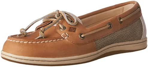 Sperry Top-Sider Women's Firefish Core Boat Shoe