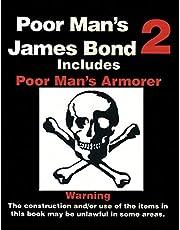 Poor Man's James Bond: 2
