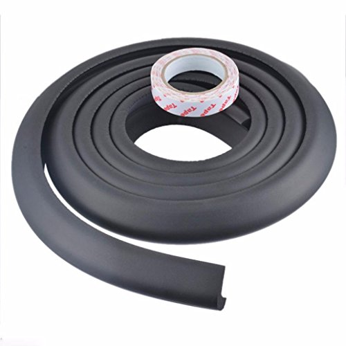 rubber block bumpers - 7