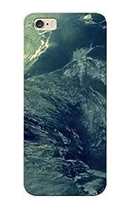 Markrebhood ZdSPOZI965KLOig Protective Case For iphone 6 (4.7) (sports Poor Skydiving Parachute Zero )