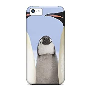 meilz aiaiNew Premium DeannaTodd Penguins Family Skin Cases Covers Excellent Fitted For iphone 6 4.7 inchmeilz aiai