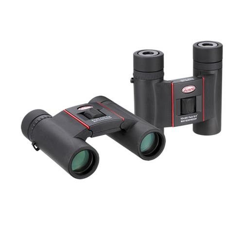 Kowa SV Series Roof Prism Binoculars, 10x25