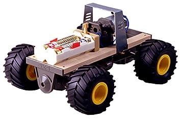 Tamiya 4wd Chassis Kit Tam70113 Toys Games