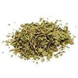 Chaparral Leaf Cut & Sifted – 4 oz For Sale