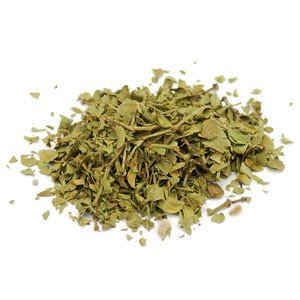 Chaparral Leaf Cut & Sifted - 4 oz - Chaparral Leaf