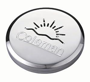 Coleman(コールマン) ポータブルイージーウォーマー(カイロ)専用フリースケース付 170-6793