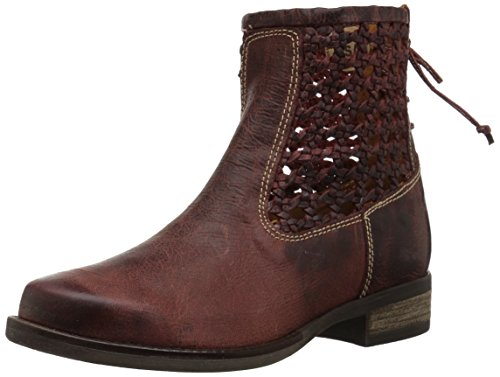 Sbicca Womens Alps Boot