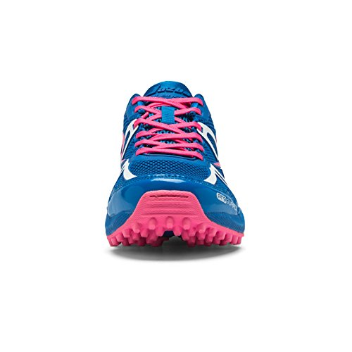 Shoes Jazba Shoes Fushia Fushia Jazba Blue Hockey Fushia Shoes Hockey Hockey Shoes Jazba Blue Hockey Blue Jazba rPwfqr
