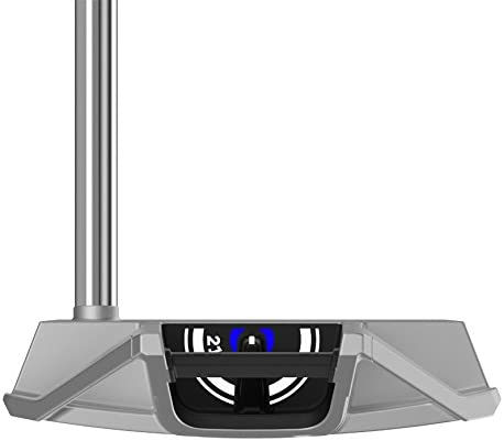 Cleveland Golf 2135 Satin Rho Putter