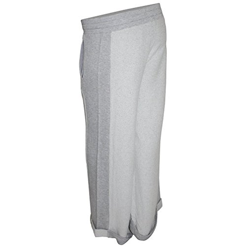 Pantalon Pantalon Gris Adidas Adidas Gris Femme Adidas Femme Pantalon Sarouel Gris Pantalon Sarouel Adidas Femme Sarouel E7AnqSIE