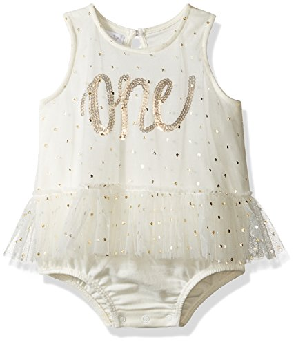 baby girl mud pie outfits - 6