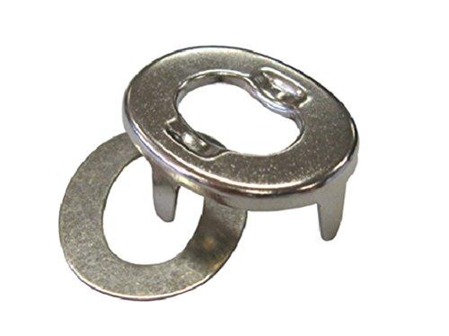 Handi-Man Marine Eyelet & Washer 560181