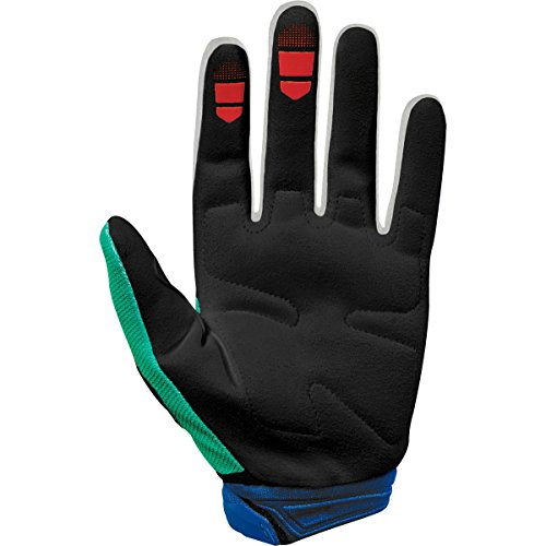 Fox Racing 2018 Dirtpaw Gloves – Sayak