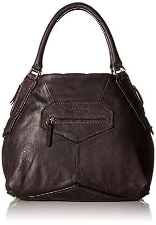 b5b74c501f97c Handbags Shops In Nairobi