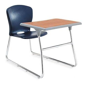chair and desk combo. honcl71hcbmm91y - hon desk/chair combo chair and desk