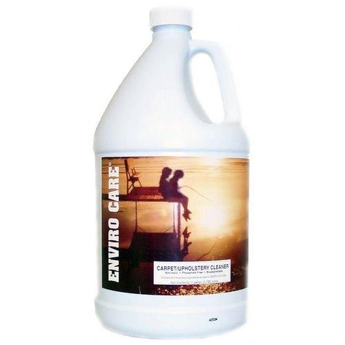 enviro-care-carpet-upholstery-cleaner-1-gallon