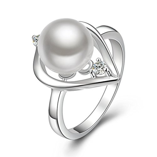 focus-jewelry-silver-plated-freshwater-pearl-with-cubic-zirconia-love-heart-shape-metalus8