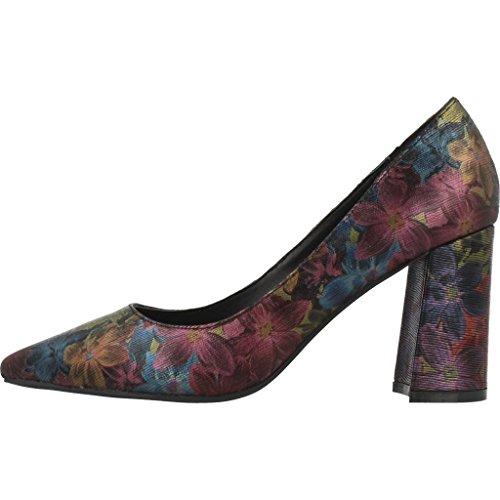 En Pena Color I17310 Modelo Pena Tacón Marca De Tacón Zapatos Alma SqxFRfTRw