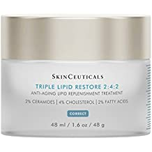 SkinCeuticals Triple Lipid Restore, 1.6 Fluid Ounce