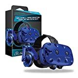 Hyperkin GelShell Headset Silicone Skin for HTC