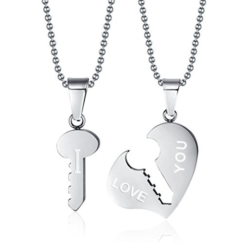 necklaces for girlfriend. Black Bedroom Furniture Sets. Home Design Ideas