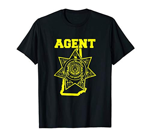 New Hampshire Bail Enforcement Agent Bounty Hunter