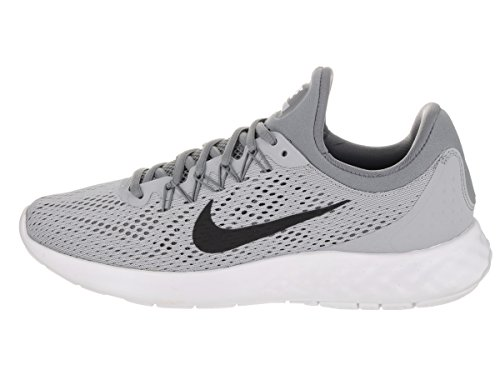 Adulto 002 Trail de Zapatillas Unisex White Running NIKE Blanco 855808 xqIPv5wn0