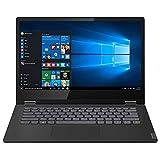 "Latest Lenovo Flex 14"" FHD IPS 2-in-1 Touchscreen"