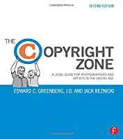 If you license or publish images, this guide is as indispensable as your camera. It provides specific information on the legal rights of photographers, illustrators, artists, covering intellectual property, copyright, and business concerns in...