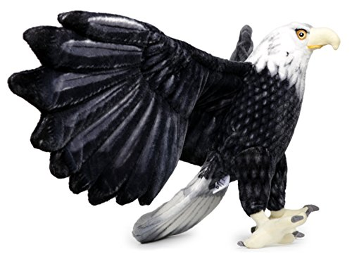 barry-the-bald-eagle-56-inch-giant-stuffed-animal-plush-jumbo-american-eagle-prime-2-day-guaranteed-