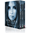 The Clarity Series (Books 1-3)