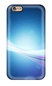 NadaAlarjane-1 Snap On Hard Case Cover Photoshop Protector For Iphone 6