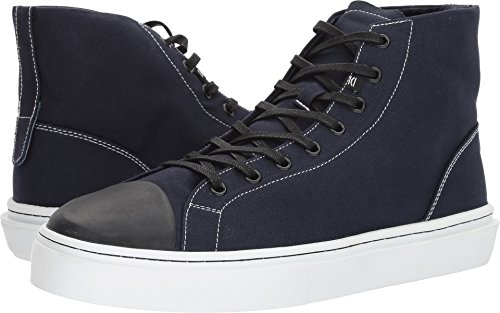 Clear Weather Mens Sierks Navy uHvUMRyvM
