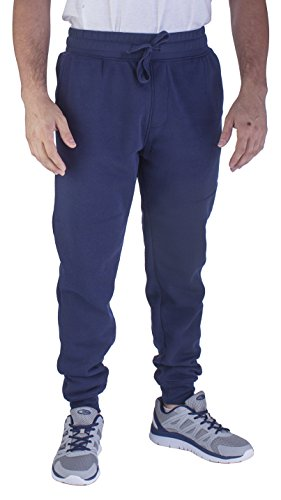 Vertical Light Pant - 3