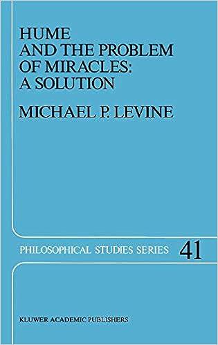 The Likelihood of Knowledge (Philosophical Studies Series)