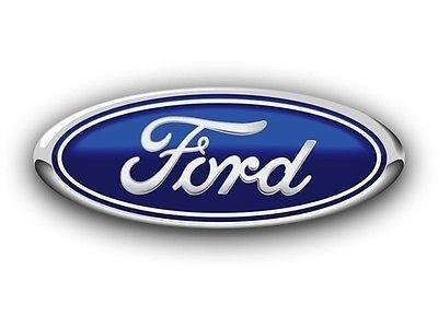 Amazon.com: Ford Llavero Flash remoto | Borrar Servicio ...