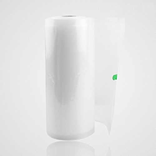 Waza Vacuum Sealer Commercial Grade