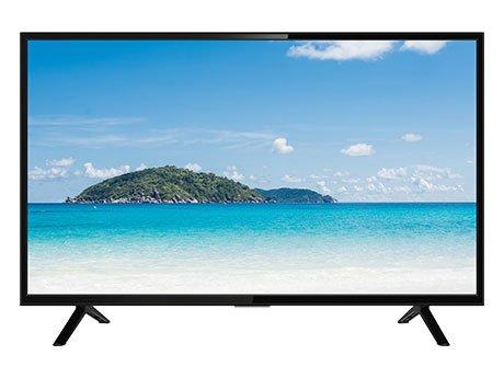ジョワイユ 40TVW [40V型 地上BS110度CSデジタルハイビジョン液晶テレビ] B06Y5JNCG2